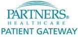 patientgateway