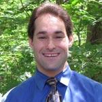 Robert H. Andler, MD, FAAP