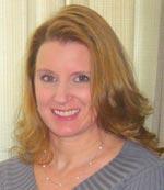 Karen Ashworth, FNP, AE-C