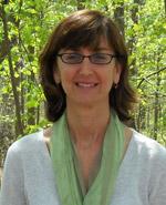 Rosemarie Dieffenbach, MD, MPH